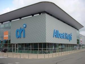 AH-XL Alkmaar 04