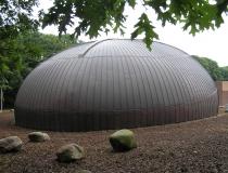 Felsbanen Museum Otterlo