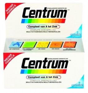 4088350_1_Centrum_Tabletten_Multivitamine_Met_Luteine