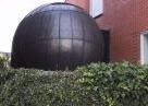 Het Ei Groningen