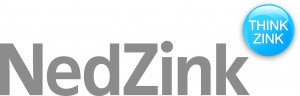 Logo Nedzink_FC_ZK grijs