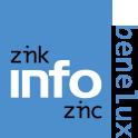 zink-infozinc-benelux1